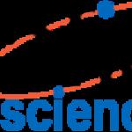 Illustration du profil de Blog d' Afis Sciences