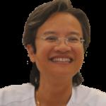 Illustration du profil de Somasekha