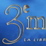 Illustration du profil de Revue 3e millenaire