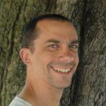 Illustration du profil de Blog de David Dubois